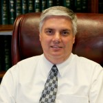 Memphis Bankruptcy Attorney Richard Carnell